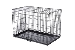 HQ Pet Dog Crate - Medium